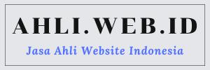 jasa-ahli-pembuatan-website-indonesia