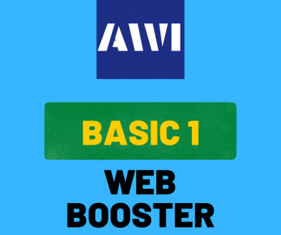Jasa-backlink-murah-ahli-web-id-level-basic-1