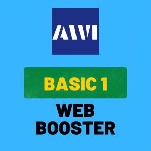 Jasa-backlink-murah-ahli-web-id-level-basic-1