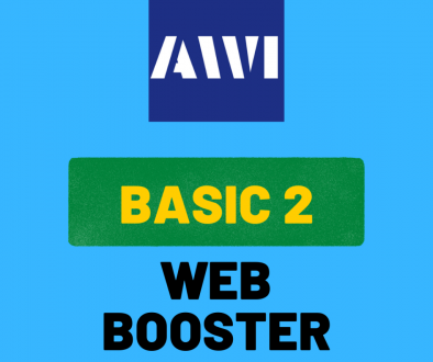 Jasa-backlink-murah-ahli-web-id-level-basic-2
