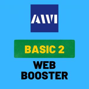 Jasa-backlink-murah-ahli-web-id-level-basic-2