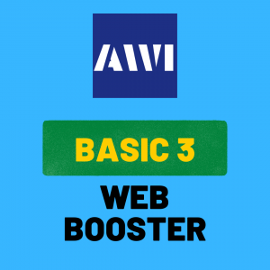 Jasa-backlink-murah-ahli-web-id-level-basic-3