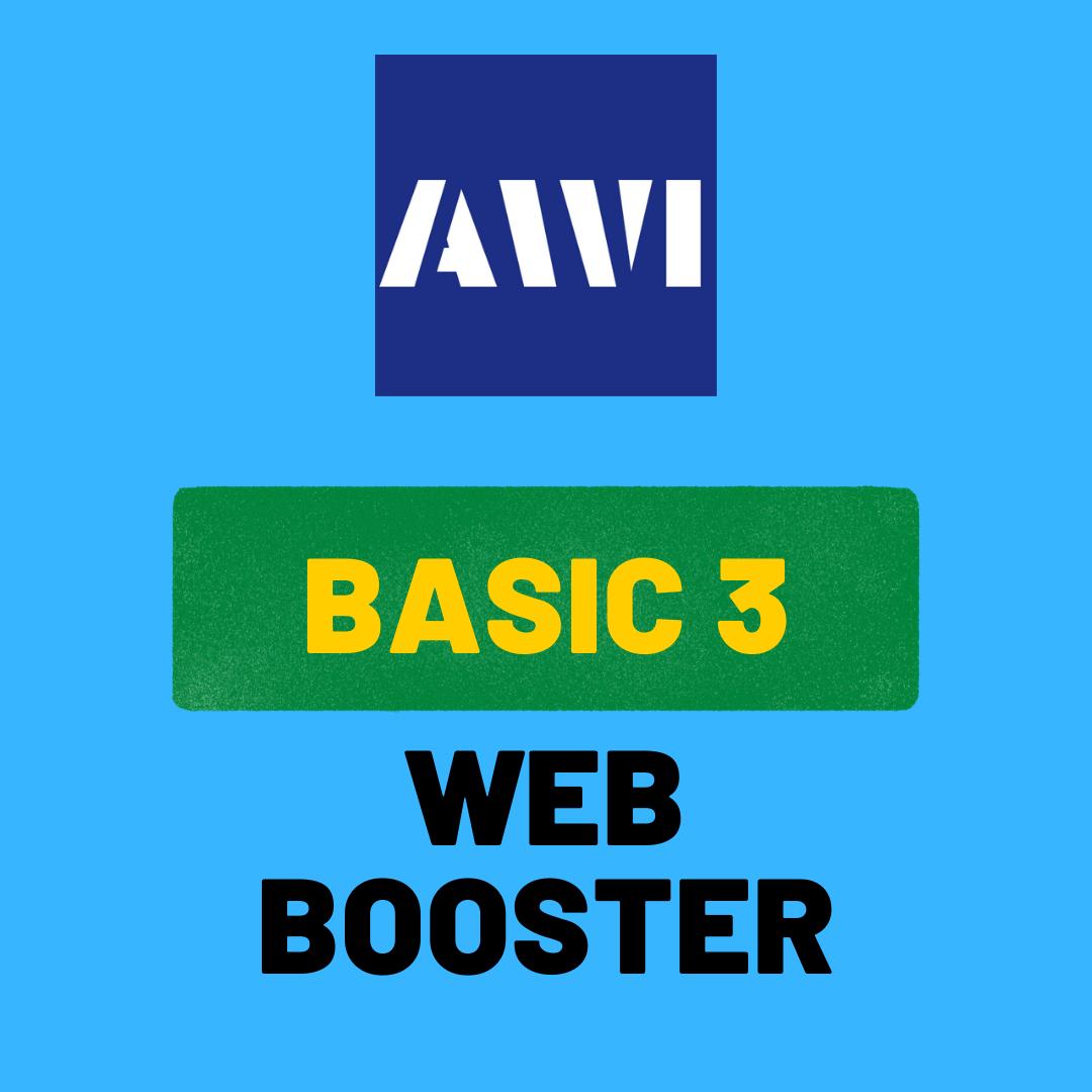 Jasa-backlink-murah-ahli-web-id-level-basic-3