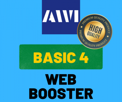 Jasa-backlink-murah-ahli-web-id-level-basic-4