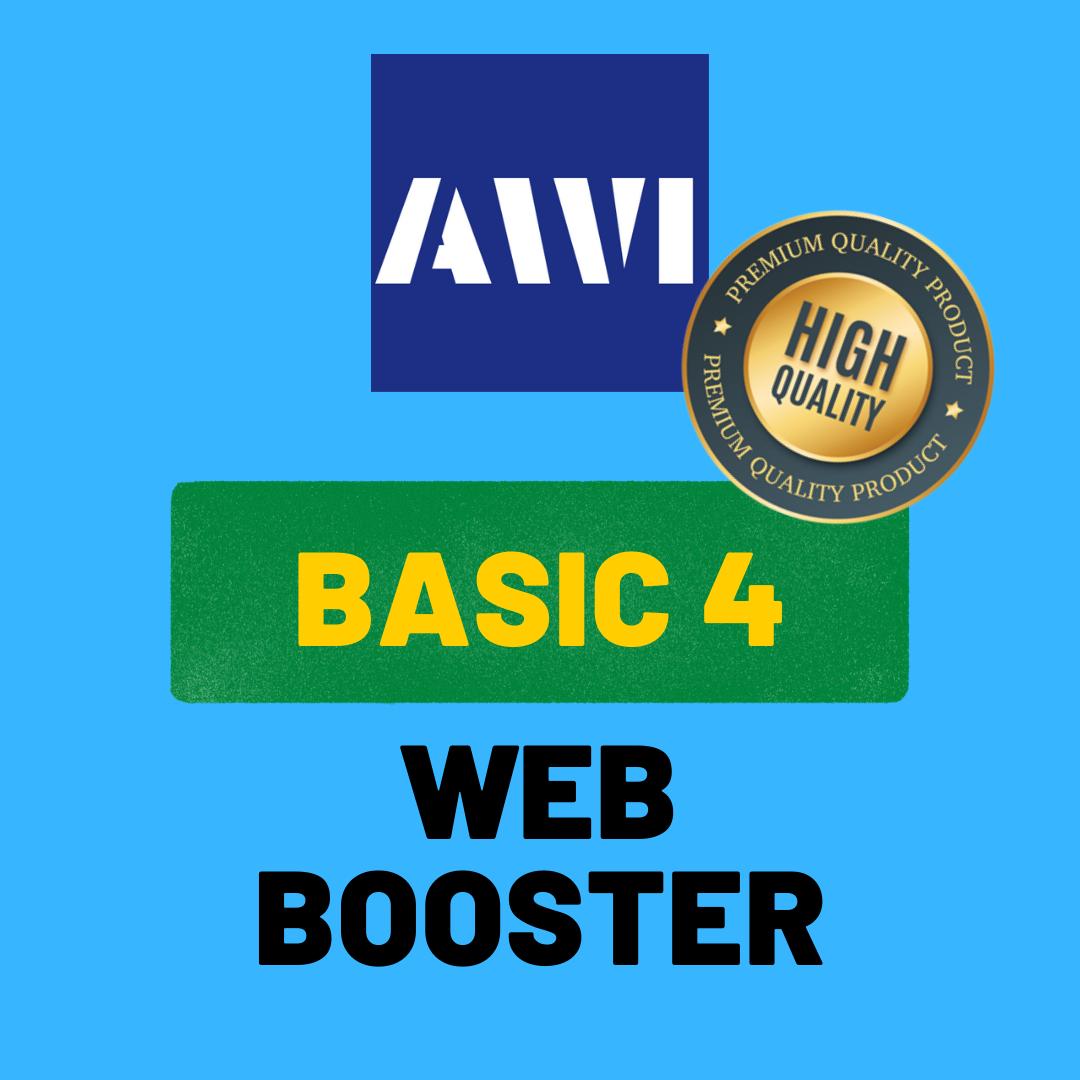 Jasa-backlink-murah-ahli-web-id-level-basic-4