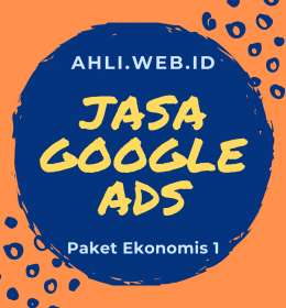 Jasa-google-adwords-ads-murah-ahliwebid-1