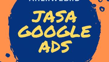 Google Ads Paket Ekonomis 3