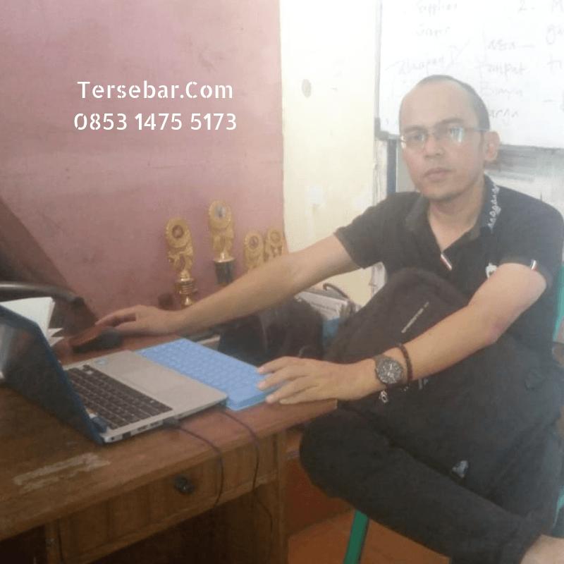 Testimoni-Peserta-Kursus-Membuat-Website-Digital-Marketing-Bandung-1