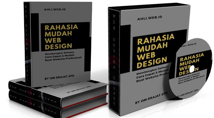 download-video-ebook-kursus-cara-cepat-belajar-web-design-BARU
