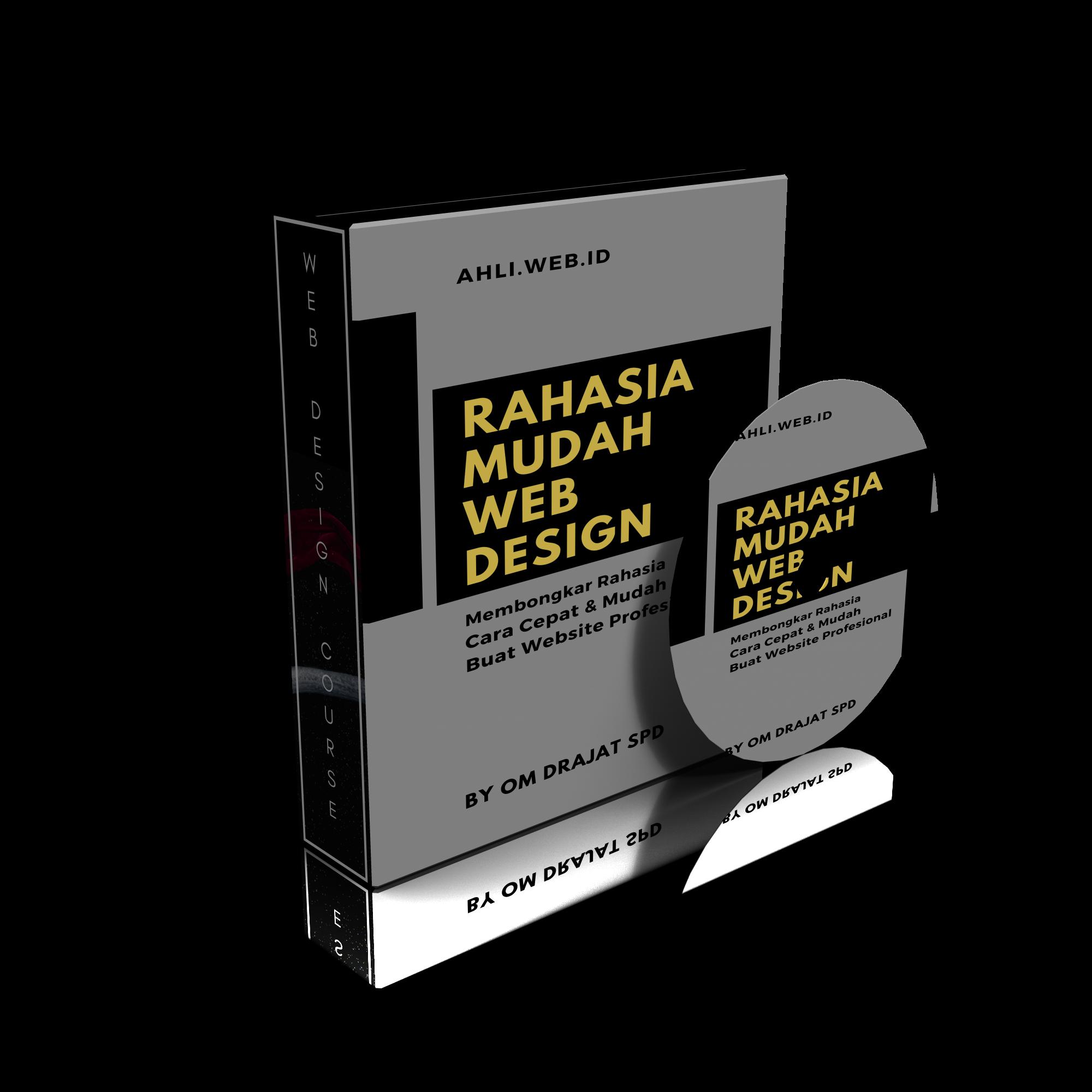 ebook-kursus-cara-cepat-belajar-web-design-BARU