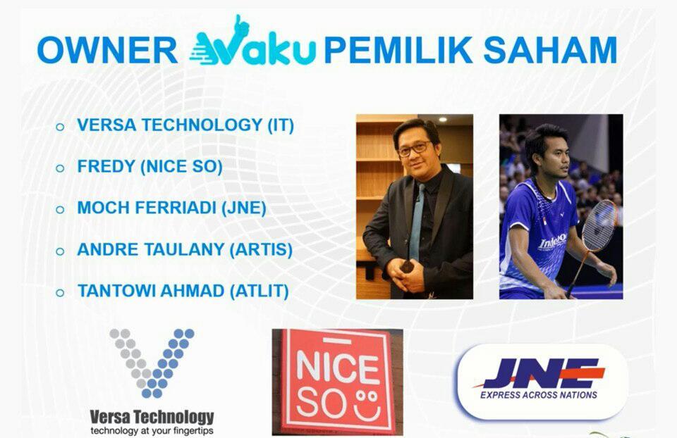founder-investor-owner-warung-kurir-waku