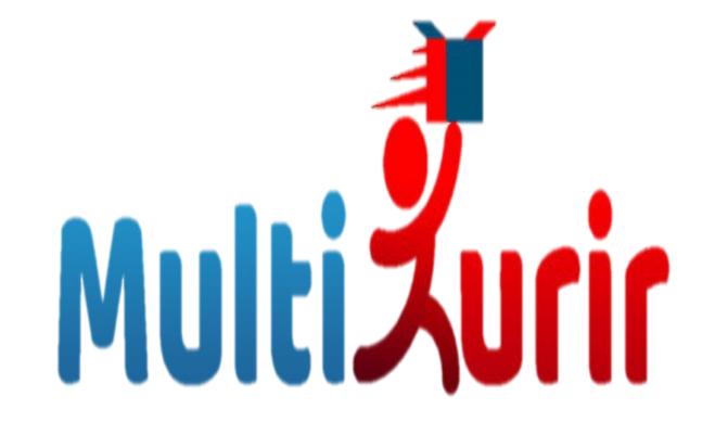 logo-multi-kurir-j&t-sicepat-porter