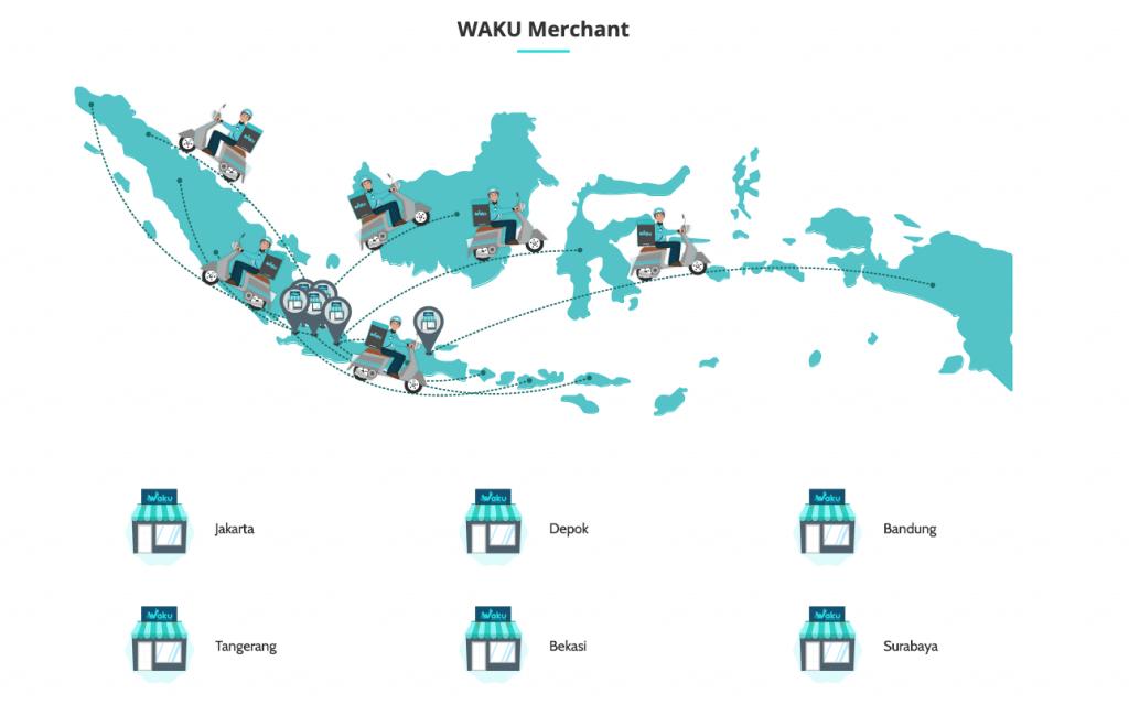 merchant-sementara-warung-kurir-waku