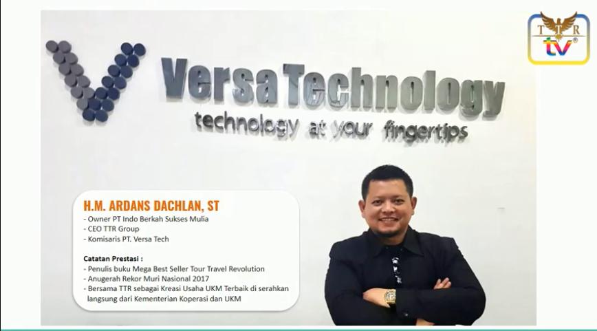 owner-versa-technologi