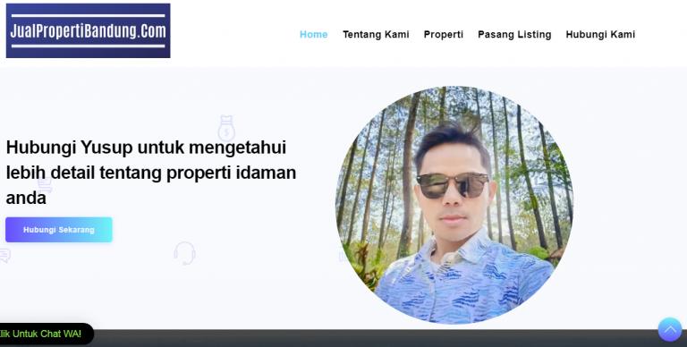 portofolio-jasa-pembuatan-website-murah-terbaik-di-bandung-ahli-web-id-1