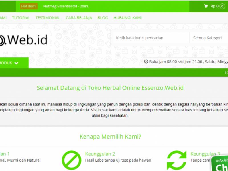 portofolio-jasa-pembuatan-website-murah-terbaik-di-bandung-ahli-web-id-4