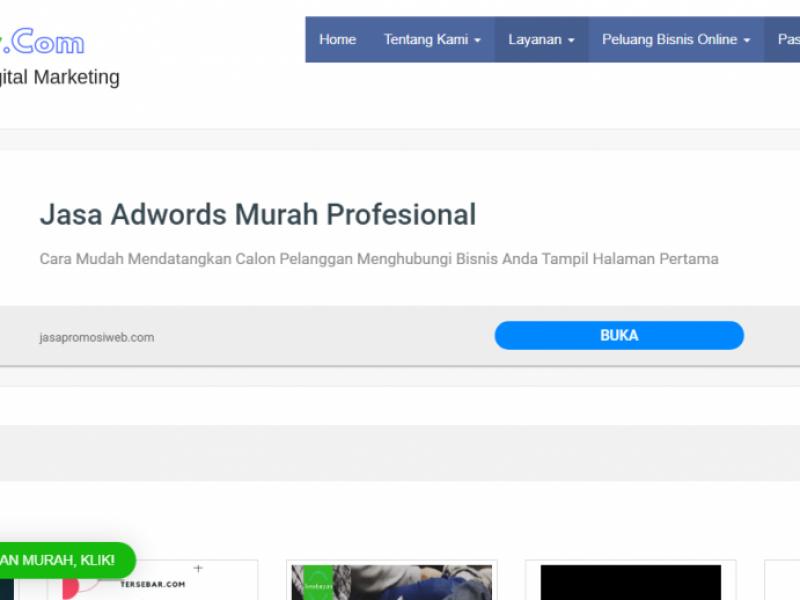 portofolio-jasa-pembuatan-website-murah-terbaik-di-bandung-ahli-web-id-5