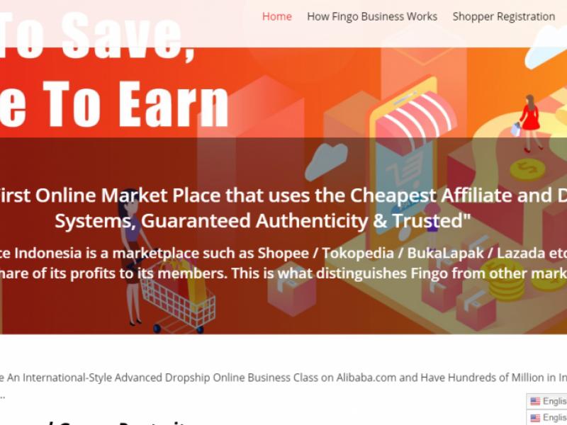 portofolio-jasa-pembuatan-website-murah-terbaik-di-bandung-ahli-web-id-6