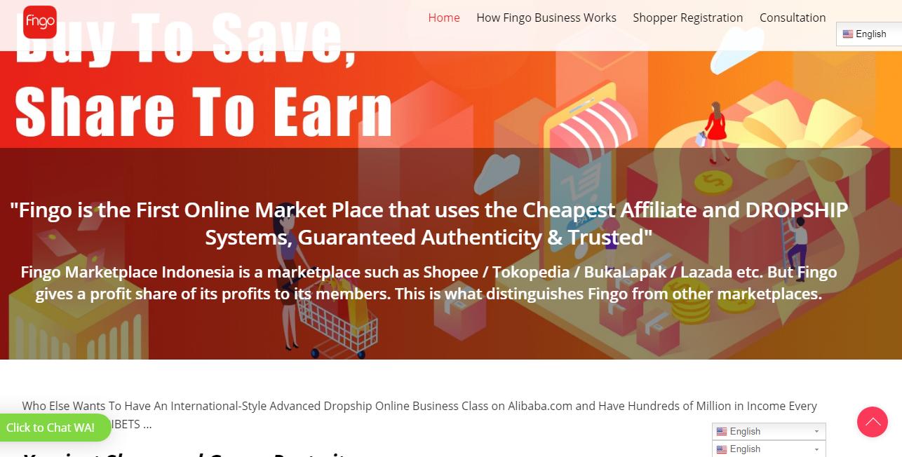 portofolio-jasa-pembuatan-website-murah-terbaik-di-bandung-ahli-web-id