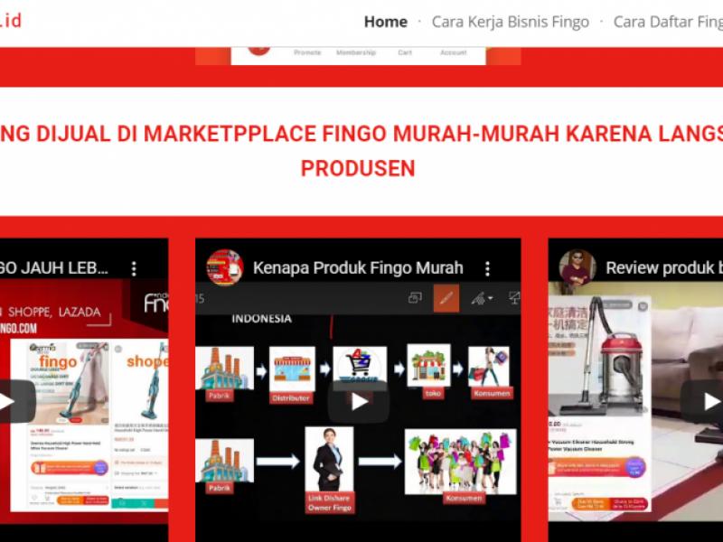 portofolio-jasa-pembuatan-website-murah-terbaik-di-bandung-ahli-web-id-7