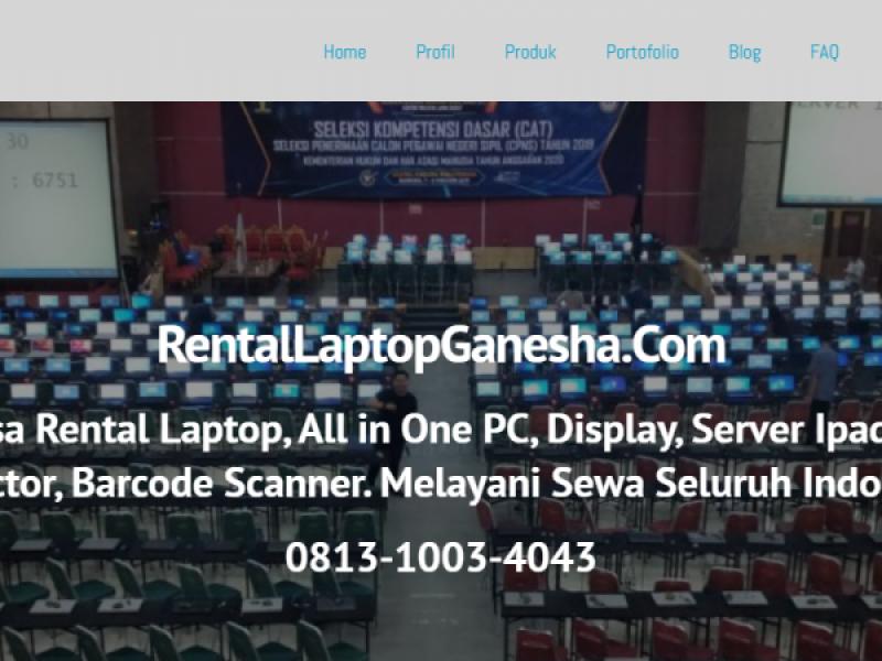 jasa-pembuatan-web-website-company-profile-perusahaan