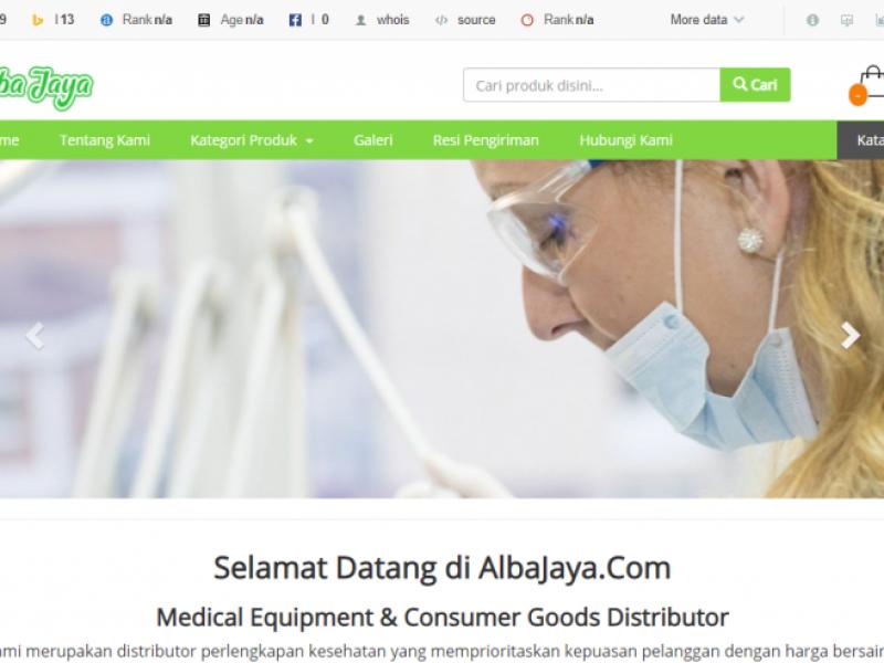 jasa-pembuatan-web-website--toko-online-ecommerce-perusahaan